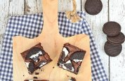 Oreo-brownies-1aaa-min-1