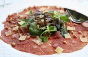 Recept_Carpaccio_1