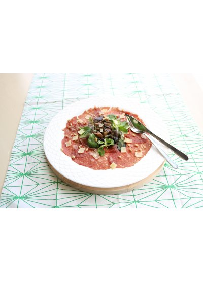 recept-carpaccio-3-1