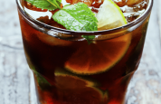 Recept_Cocktail_met_appel_peren_stroop
